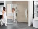 494_1415270537__mirastar-spiegel-douchewand.jpg