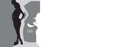 Konink Etalagepoppen - De specialist in gebruikte etalagepoppen