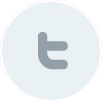 Twitter 4Progress