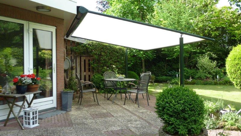 projecten buitink zonwering rolluiken garagedeuren en terra. Black Bedroom Furniture Sets. Home Design Ideas