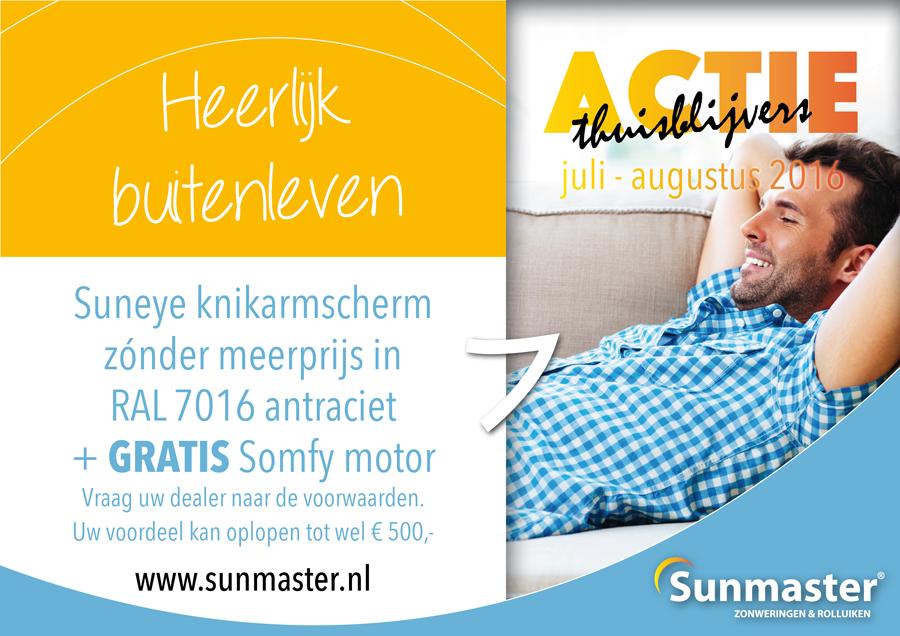 zomeractie2016_Thuis Buitink Deventer.jpg