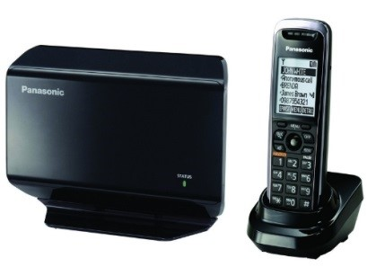 http://www.voipshop.nl/img/products/large/panasonic-kx-tgp500-ip-dect-telefoon.jpg