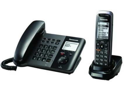 http://www.voipshop.nl/img/products/large/panasonic-kx-tgp550-ip-dect-telefoon.jpg