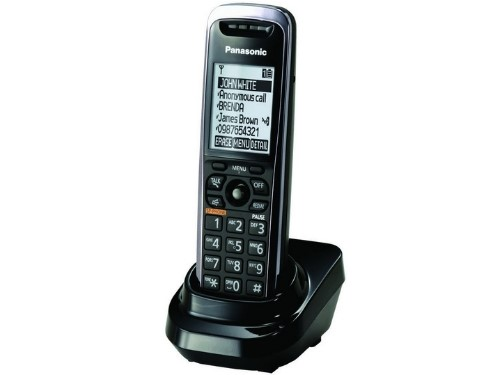 http://www.voipshop.nl/img/products/large/panasonic-kx-tpa50-dect-handset.jpg