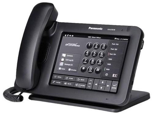 http://www.voipshop.nl/img/products/large/panasonic_kx_ut670_sip_telefoon_2.jpg