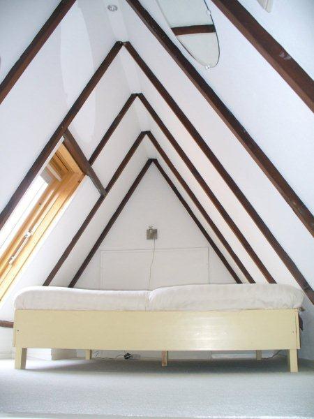 Bed and breakfast Deventer 6