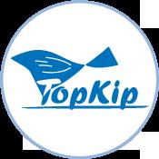 TopKip