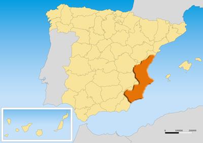 Woningaanbod huizen en appartementen Spanje Costa Blanca