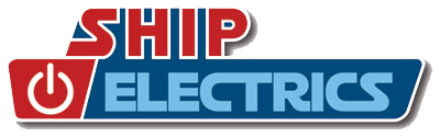 Ship Electrics