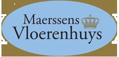 Maerssens Vloerenhuys