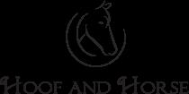 Hoof and Horse