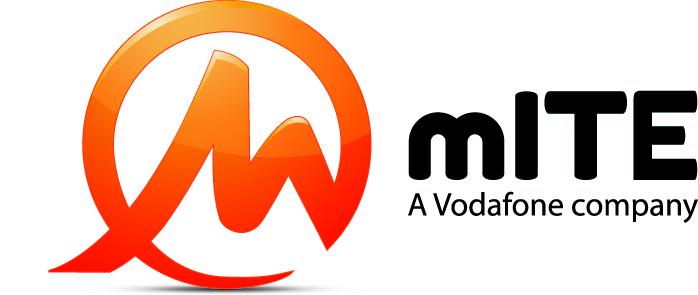 mITE Enterprise Mobility