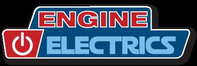 Ship Electrics